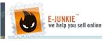 e-junkie.com